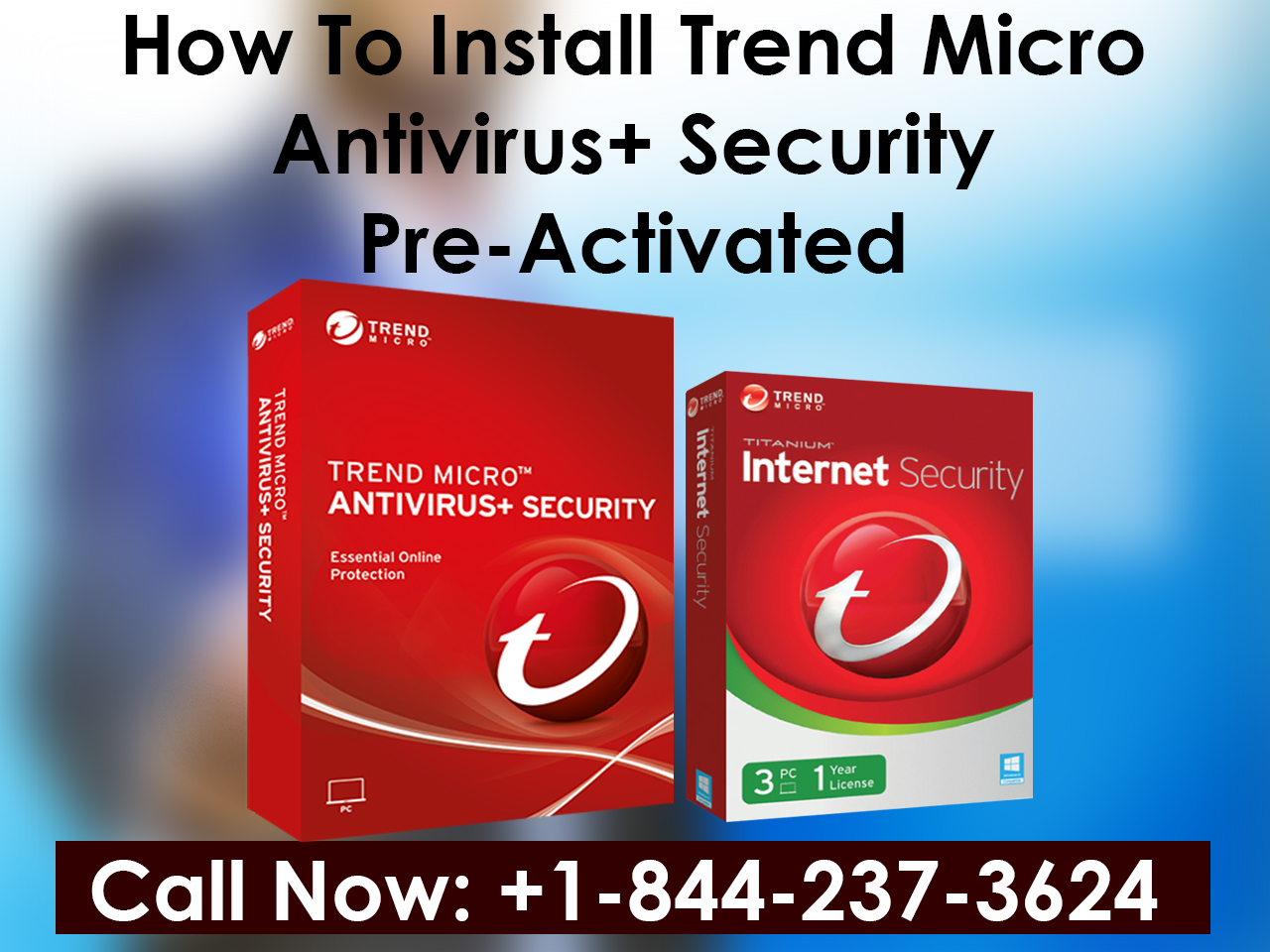 Trend Micro Internet Security Best Buy Download – Best