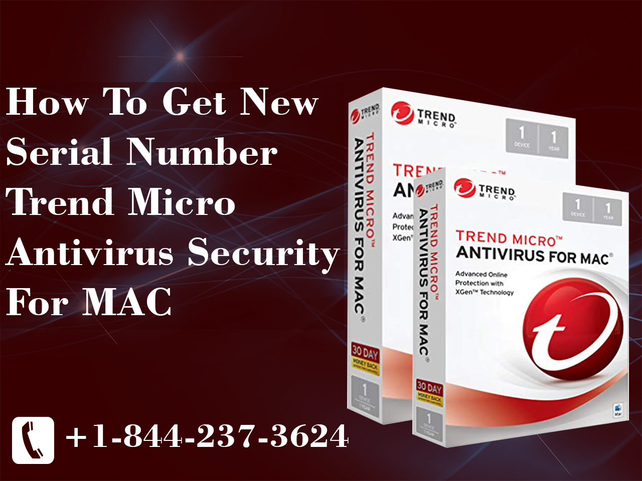 From where to download trend micro Internet Security? – Best